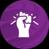 Youth & Women Empowerment